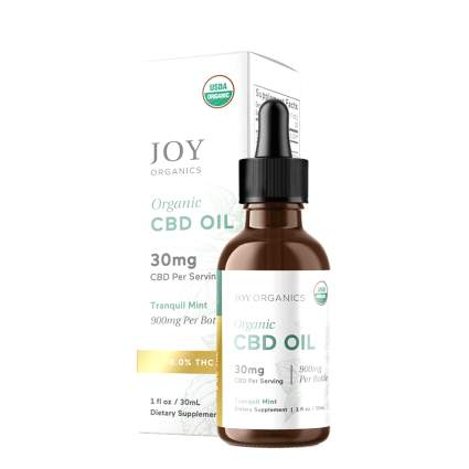 cbd oil discount