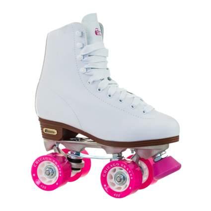 chicago roller skates