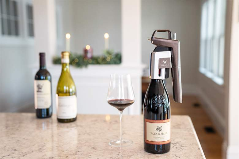 coravin-deal
