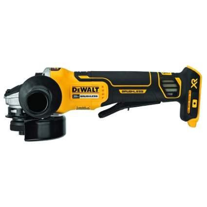 DeWalt 20V MAX Cut-Off Tool/Grinder