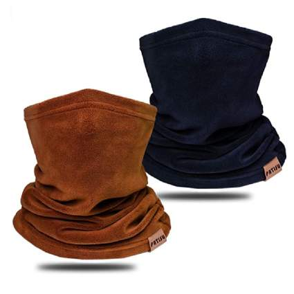 Dymex Neck Warmer Two-Pack