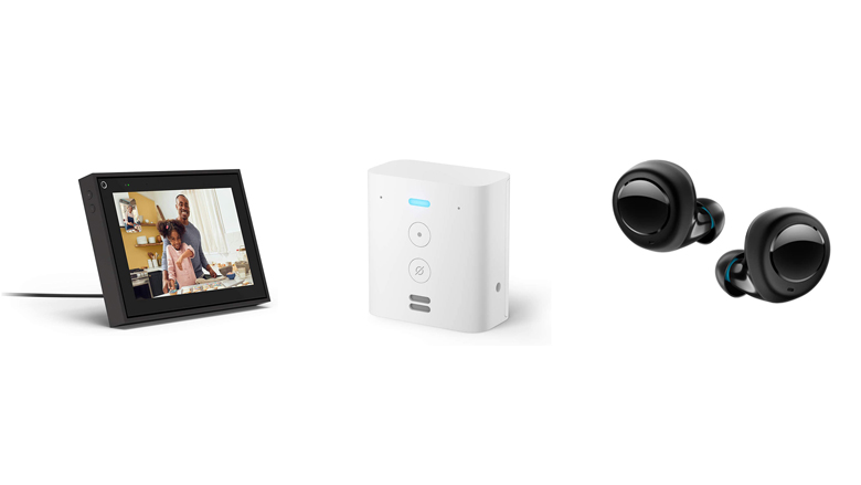 Early Black Friday Deal Save Up To 48 Off Echo Alexa Devices Heavy Com