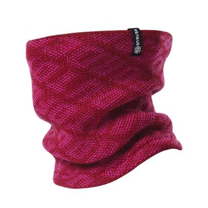 EXski Winter Neck Gaiter