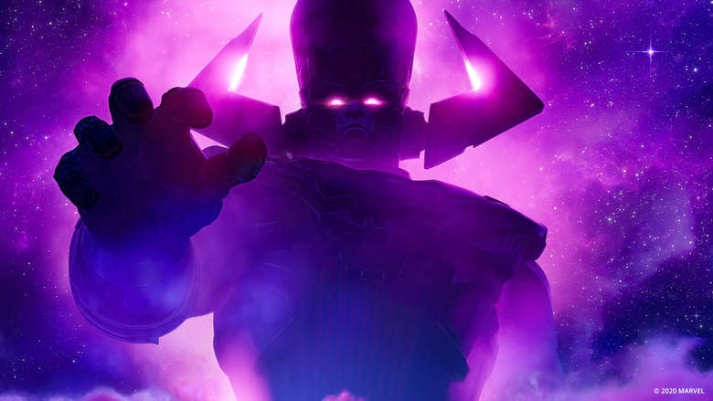 fortnite galactus black hole