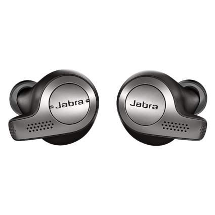 jabra elit 65t earbuds