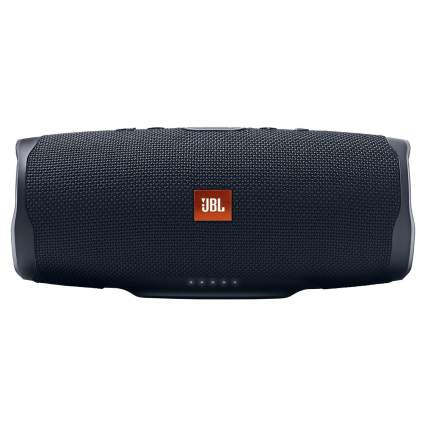 Save $60 on JBL Charge 4 Portable Speaker