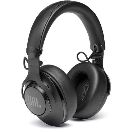 Save $80 on JBL Club 950NC Wireless Headphones
