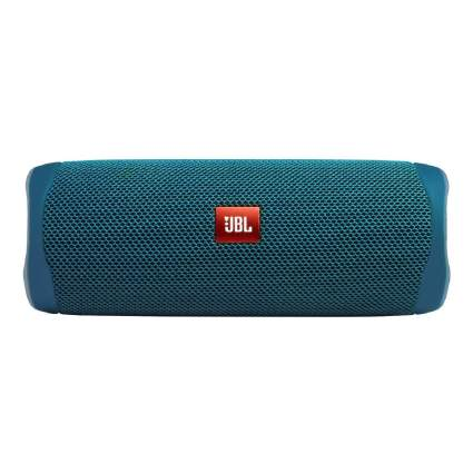 Save $40 on JBL Flip 5 Waterproof Portable Bluetooth Speaker