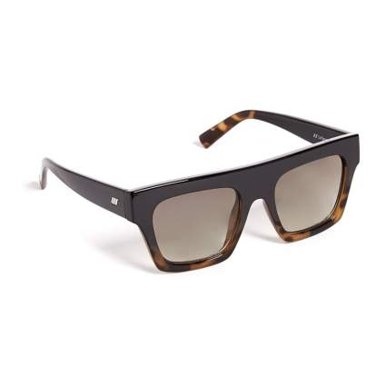 les specs sub simension sunglasses