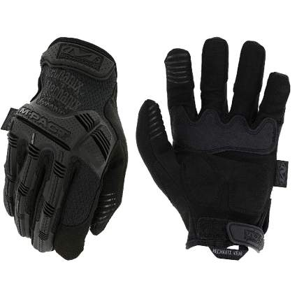 Mechanix Wear Tactical Work Gloves
