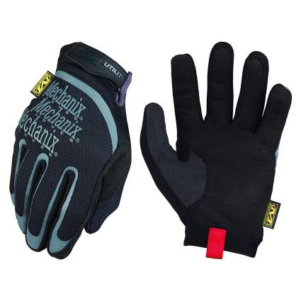 Save up to 26% on Mechanix Wear Work Gloves