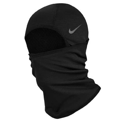 Nike Running Therma Sphere Hood Mask