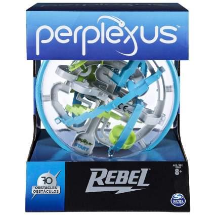 Perplexus Rebel 3D Maze Sphere