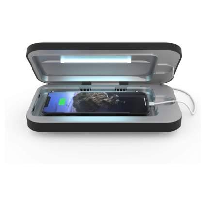 phonesoap 3 UV light