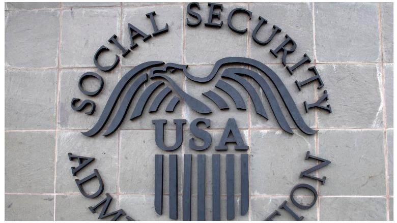 social security, ssi, Social Security Administration, social security increase, social security biden