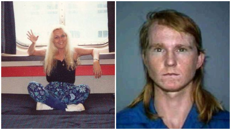 christine munro, james watkins, redding murder, christine susan munro, michael vielbig