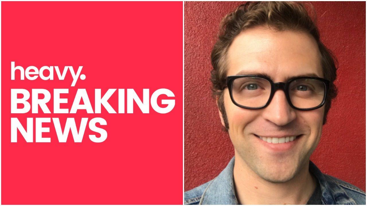 Ryan Brady Dead: Podcast Host & Atlantic Records VP Dies at 34