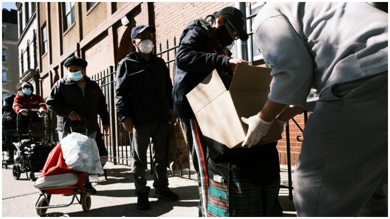 stimulus unemployment, unemployment amounts, second stimulus unemployment, unemployment checks, stimulus unemployment checks