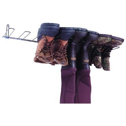 Rack'em Boot & Wader Rack