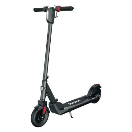 razor e prime 3 scooter