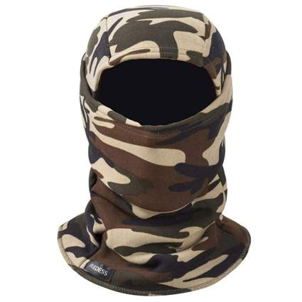 Redess Fleece Balaclava Ski Mask