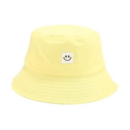 ruinono bucket hat