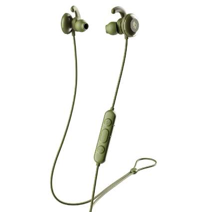 Skullcandy Method Active Wireless In-Ear Headphones