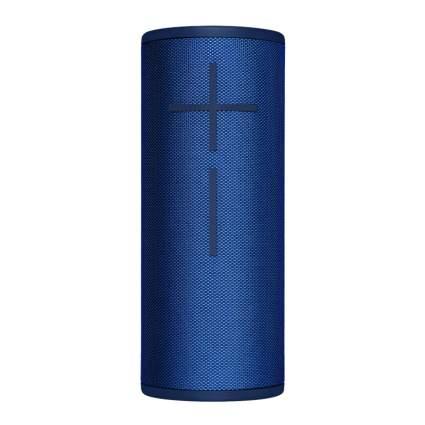 ue boom 3 bluetooth speaker