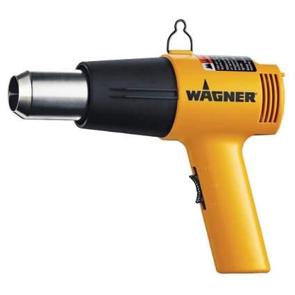 Wagner Spraytech HT1000 Heat Gun