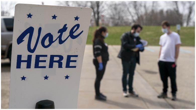 wisconsin outstanding ballots