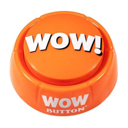 wow button