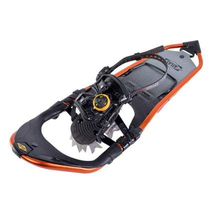 men's snowshoes