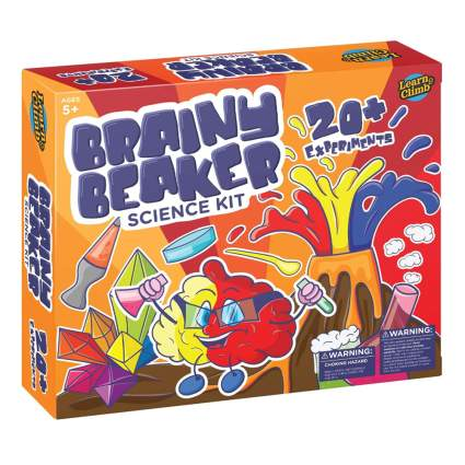 science kit for kids