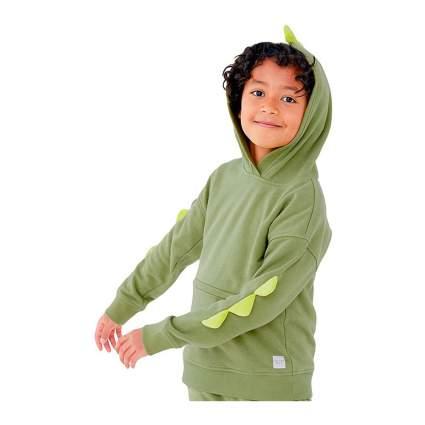 Cubcoats - Dayo The Dinosaur