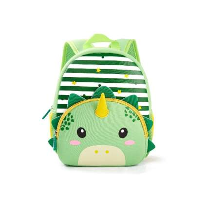 Cute toddler backpack