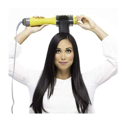 blow dryer brush