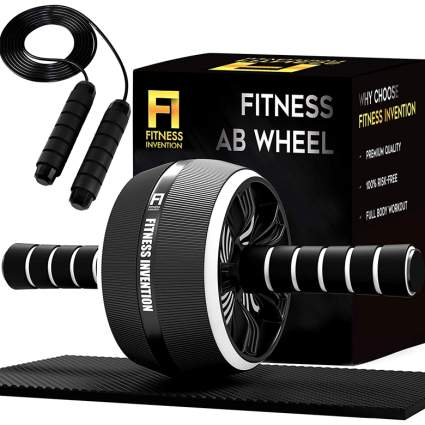 personal trainer gift ideas