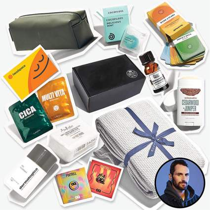 best gifts for men