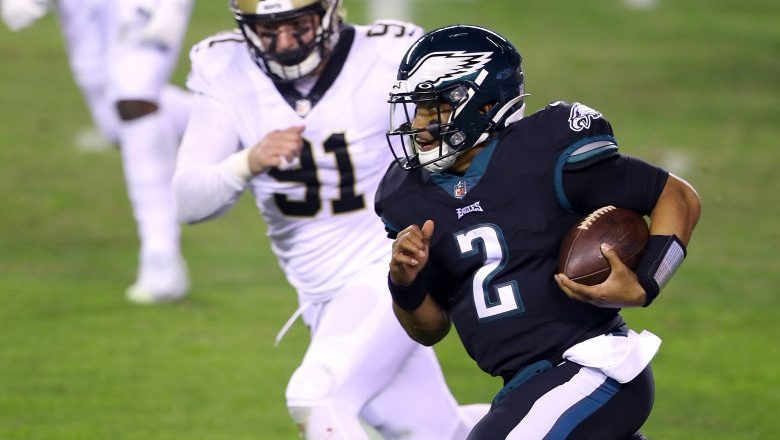 Fantasy Football Start Em Sit Em Quarterbacks Week 15