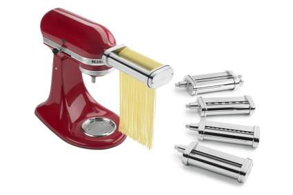 KitchenAid Pasta Attachments