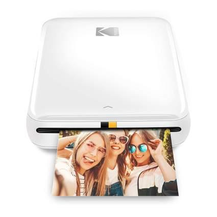 instant phone photo printer