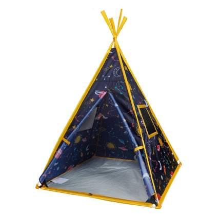 MountRhino Kids Teepee Tent