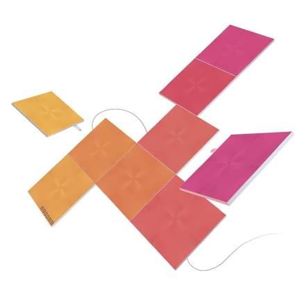 Nanoleaf Starter Kit