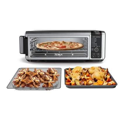 Ninja Foodi Air Fry Oven