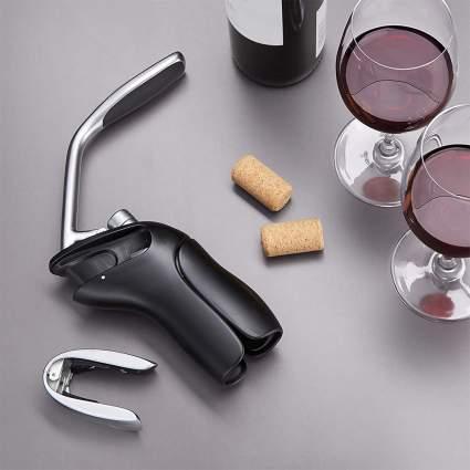 OXO Wine Opener
