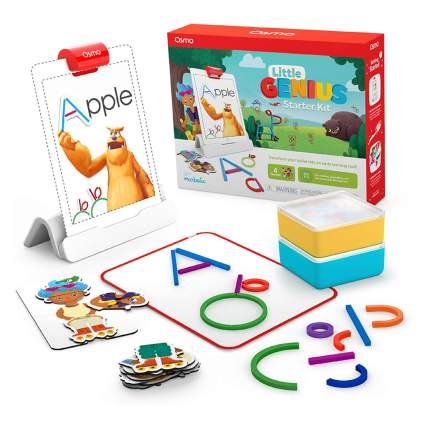 osmo genius kit