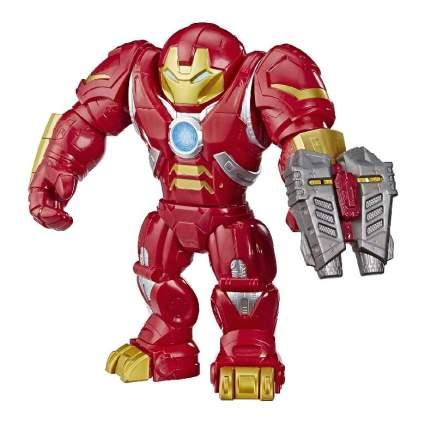 Playskool Heroes Mega Mighties Hulkbuster