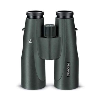 SWAROVSKI Optik 15x56 SLC Series WaterProof Binoculars