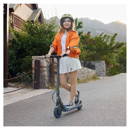 segway electric scooter for kids