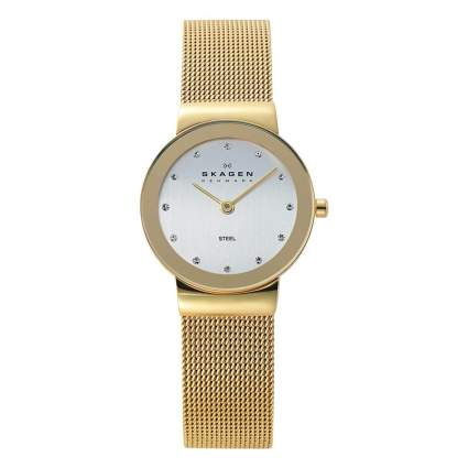 women's dress watch
